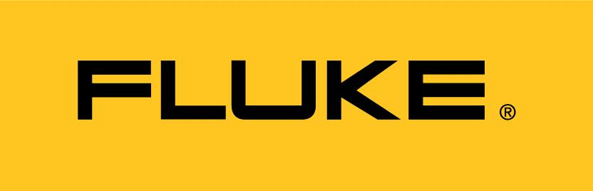 6.www.fluke.com